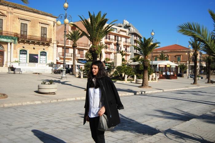 prin pozzal, sicilia 2015