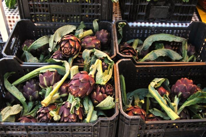 legume sicilia